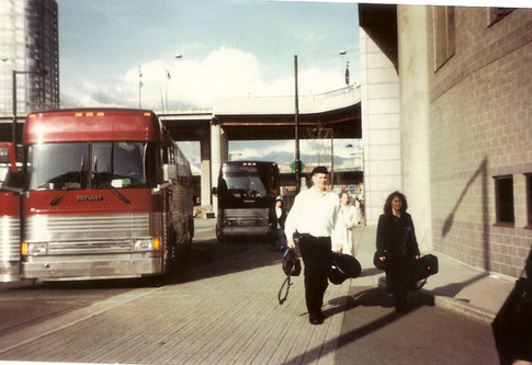 tour bus's with orchestra.jpg