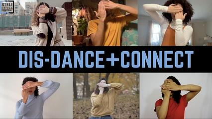 Dancer Talk Asim Logan.png