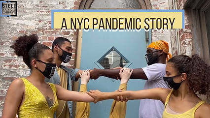 A NYC Pandemic Story.png