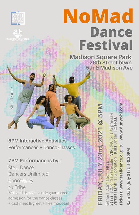 NoMad Dance Festival Flyers (2).png