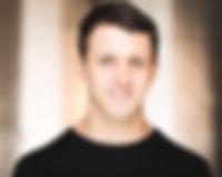 Nick Schrier Headshot.jpg