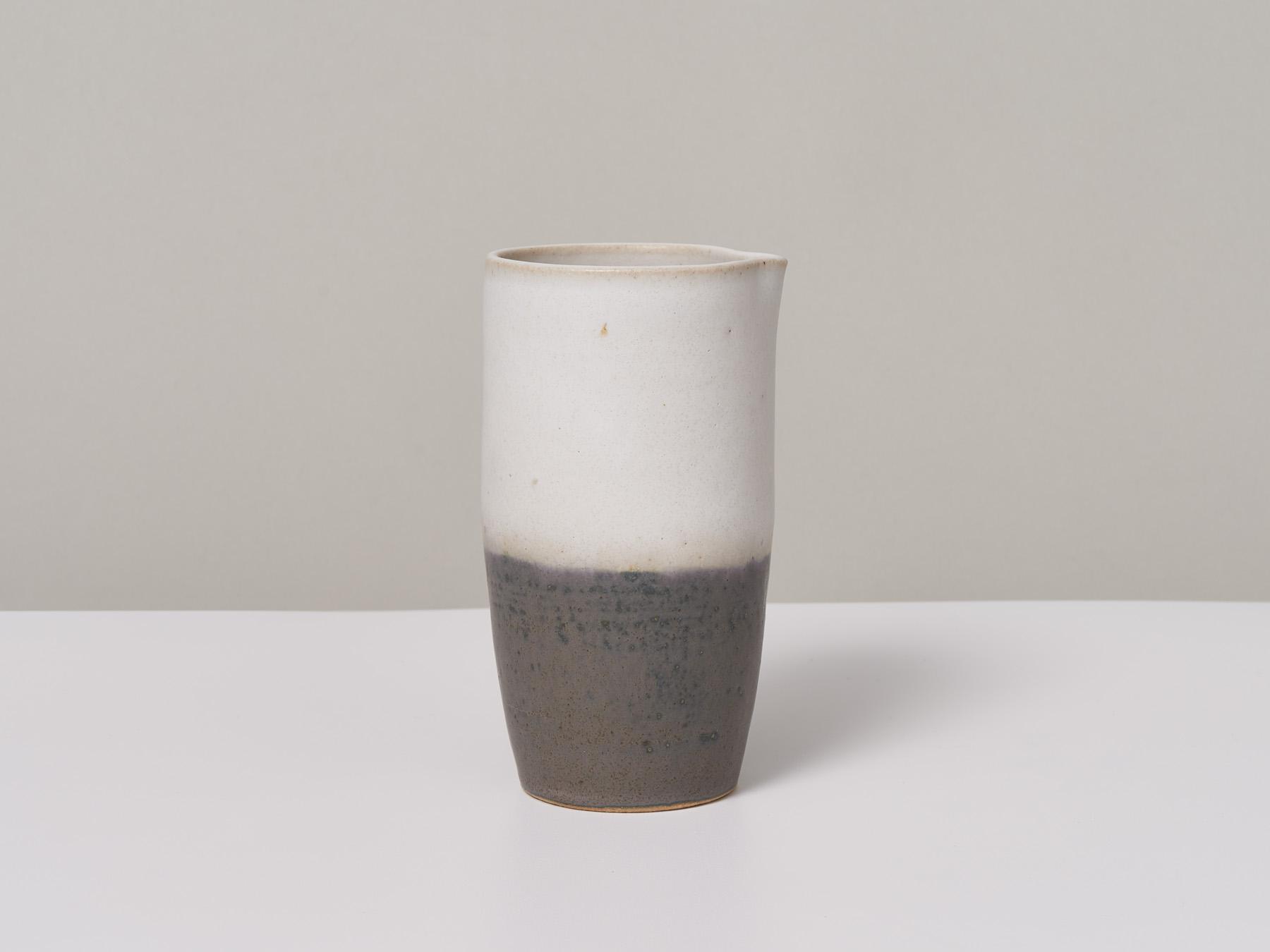 VT Ceramics, 04