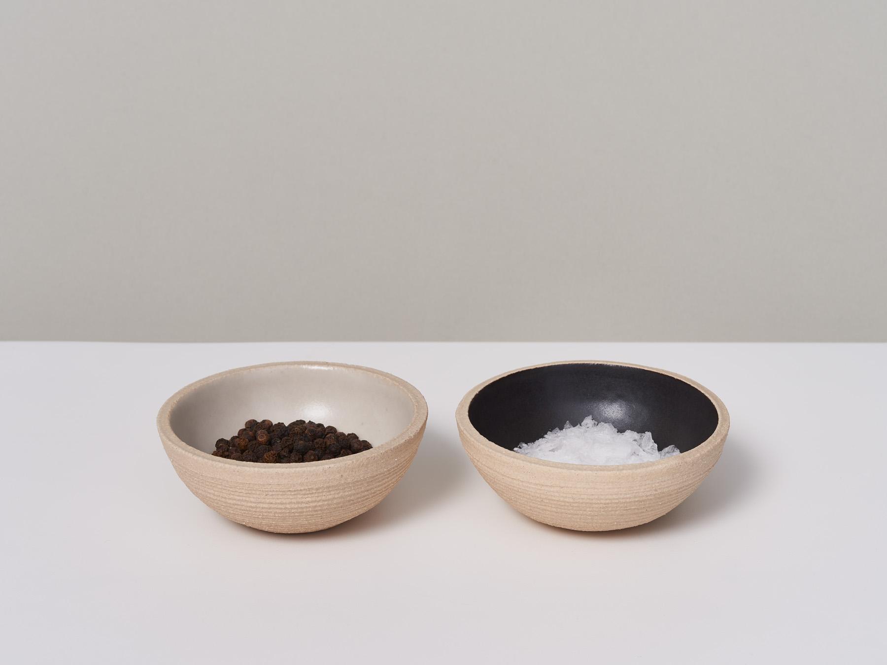 VT Ceramics, SShells 05