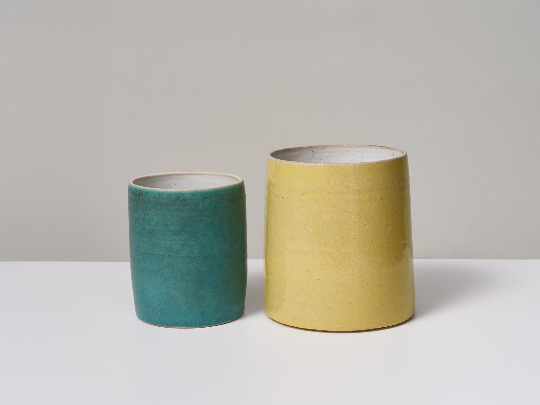 VT Ceramics, 08