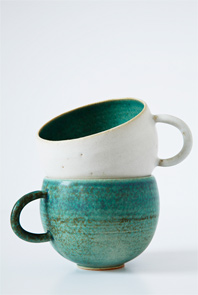 jade-cups
