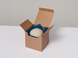 VT Ceramics, SShells 06