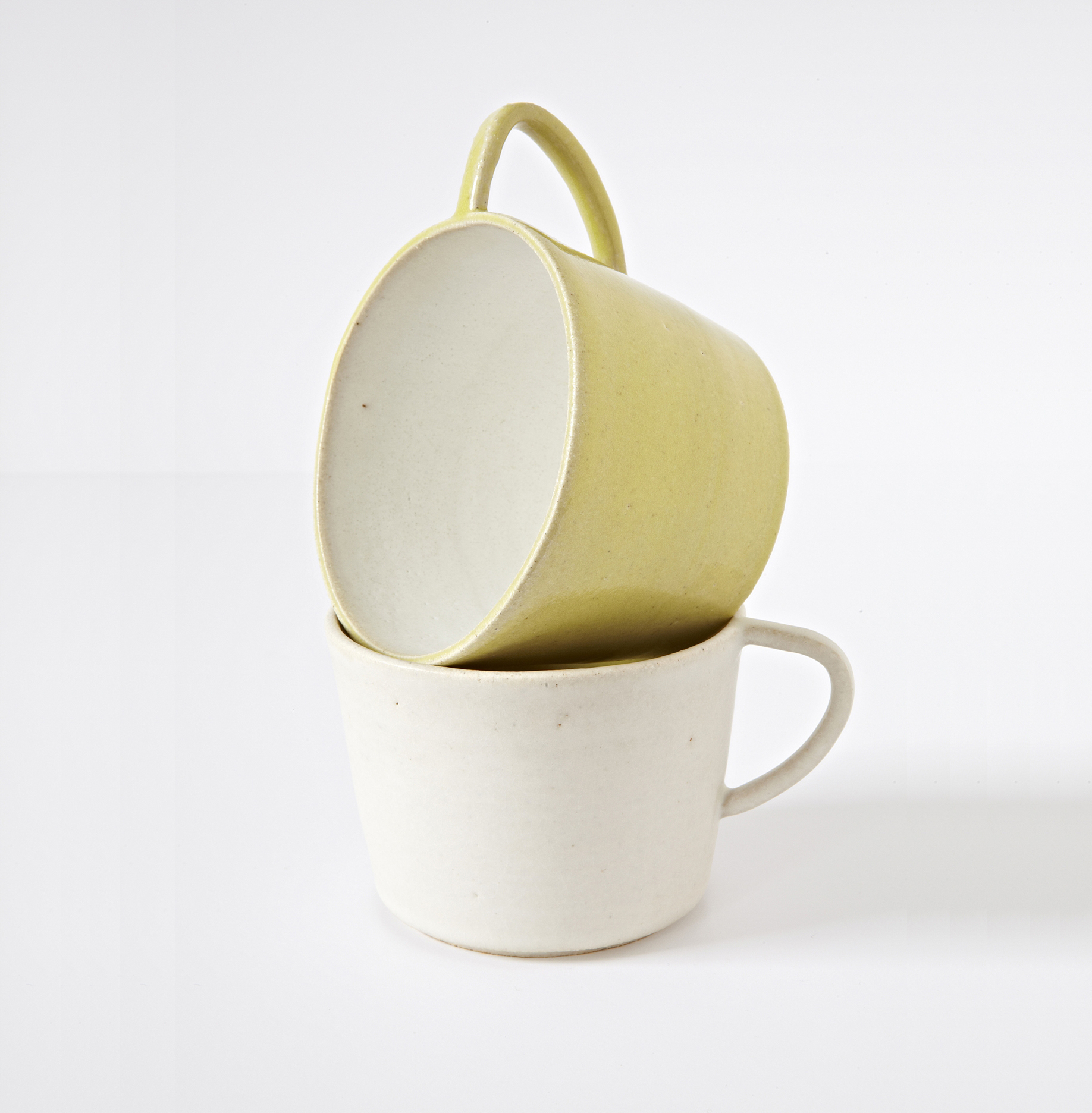 C cups copy