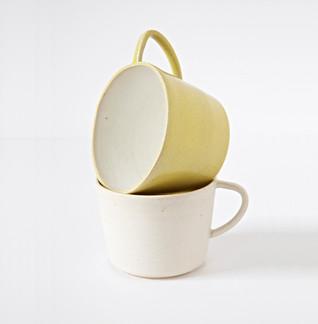 C-Cups