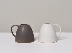 VT Ceramics, 01