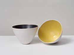 VT Ceramics, 07