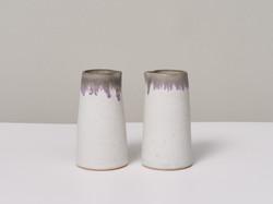 VT Ceramics, 02