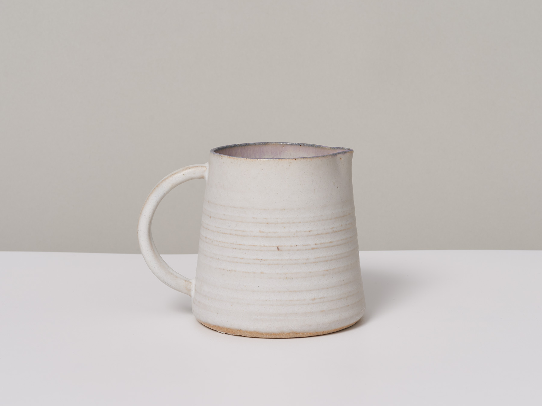 VT Ceramics, 03