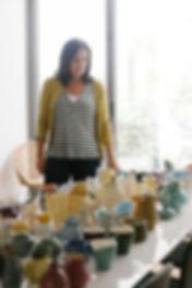 Vicky-with-jugs.jpg