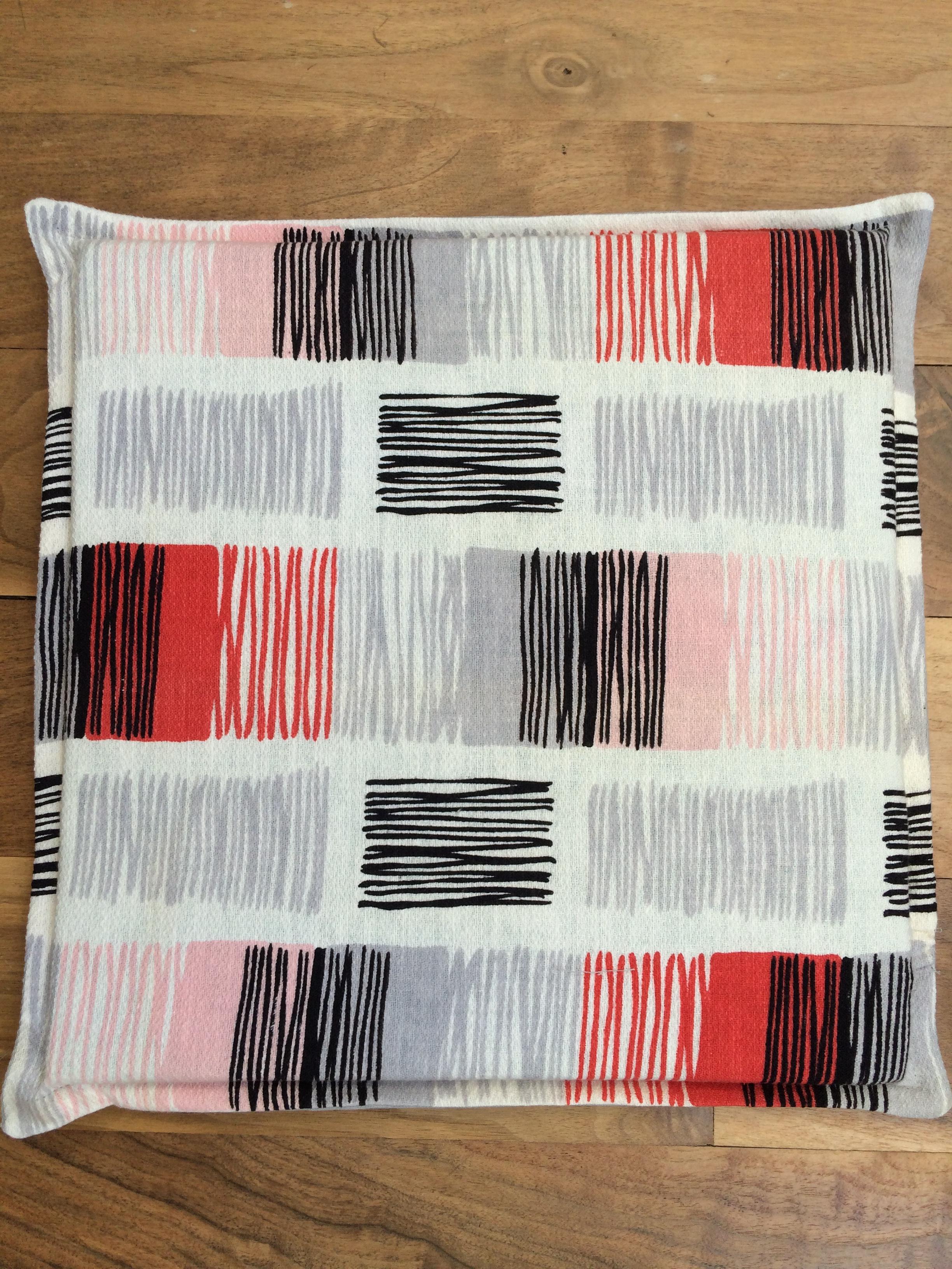vintage fabric 017