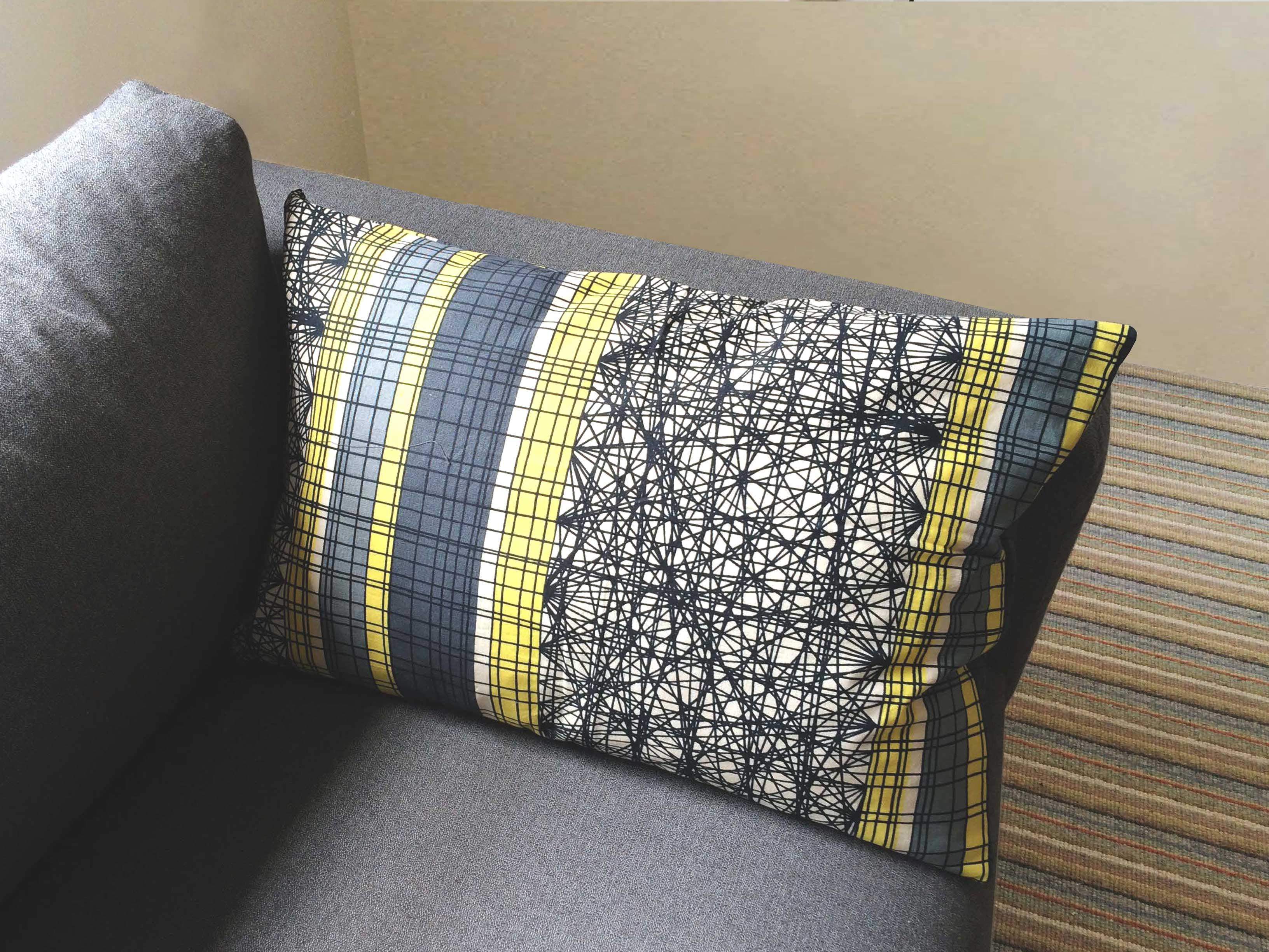 Cushion-3_