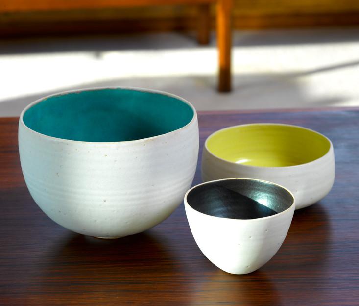VT Ceramics
