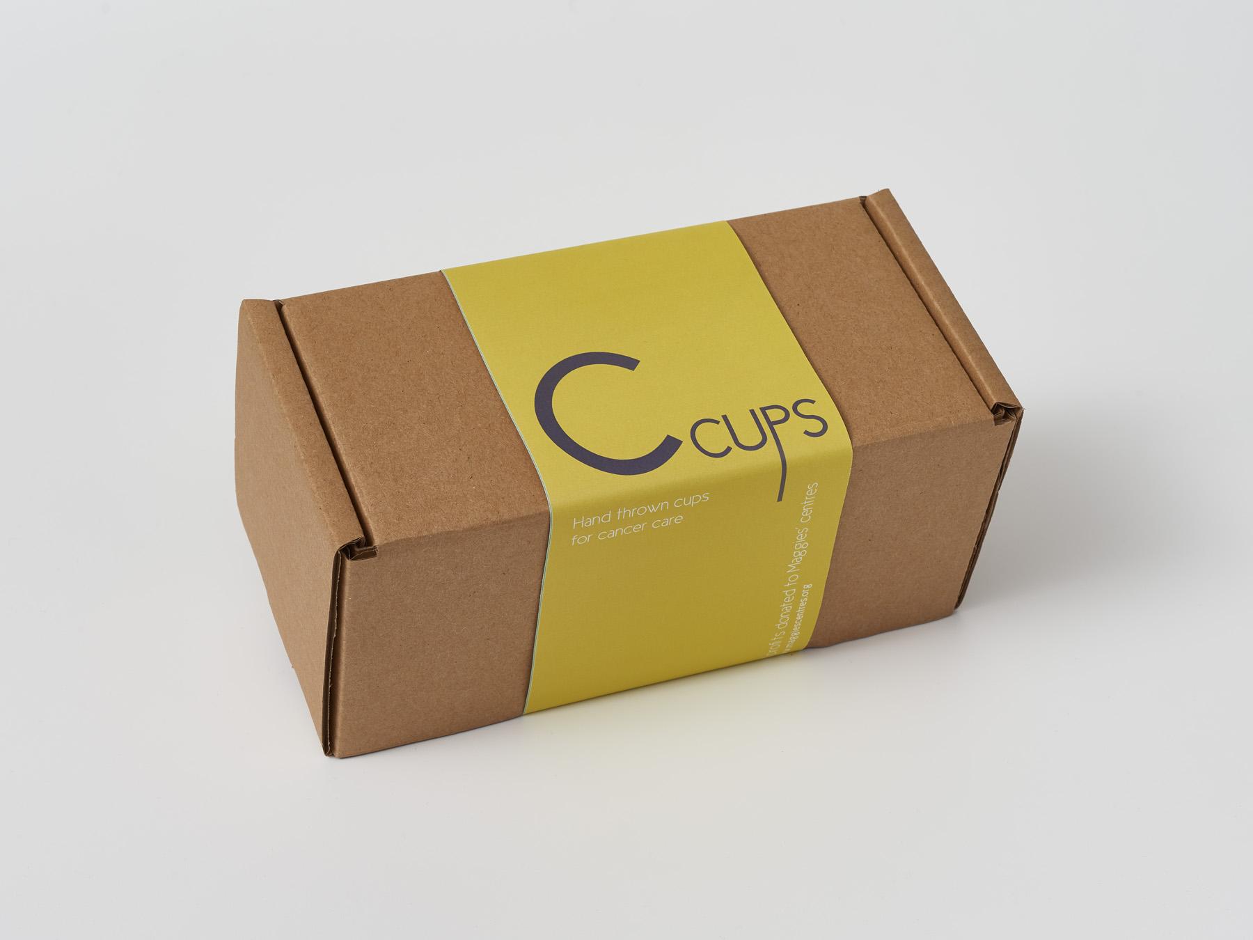 VT Ceramics, CCups 01