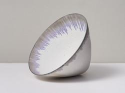 VT Ceramics, 09