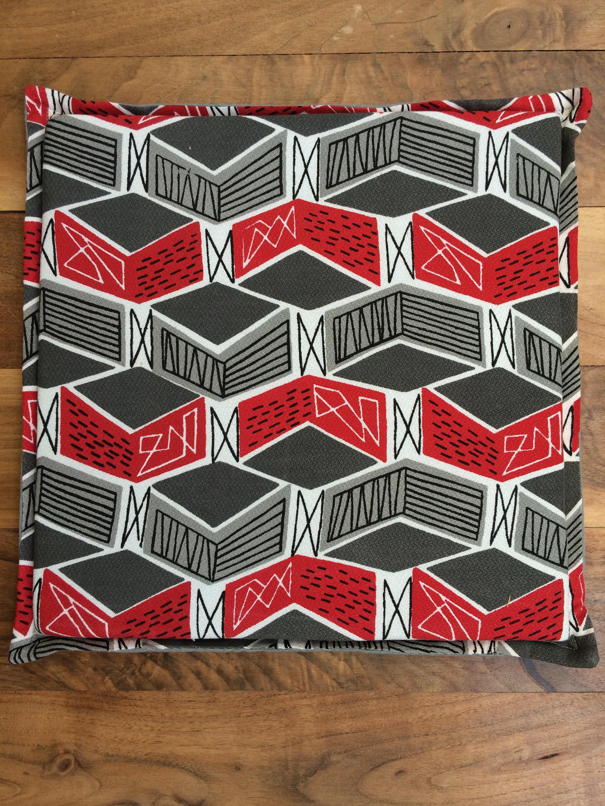 vintage fabric 015