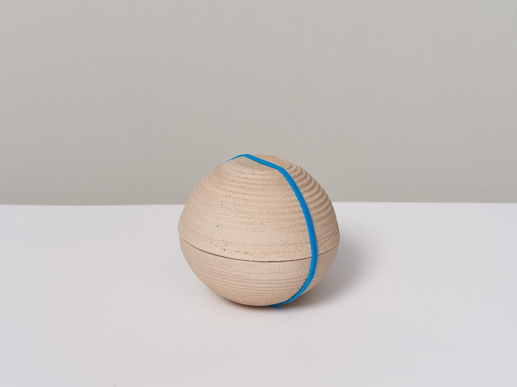 VT Ceramics, SShells 04
