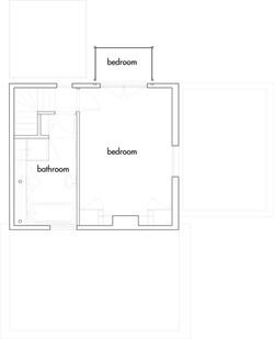 Rose Cottage Plan_first
