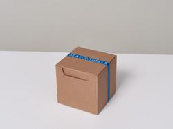 VT Ceramics, SShells 07