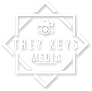 Trey_Keys_Media_Logo.png