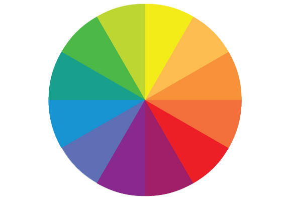 colour_wheel.png