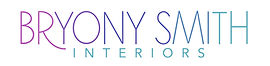 Logo Bryony Smith Interiors.jpg