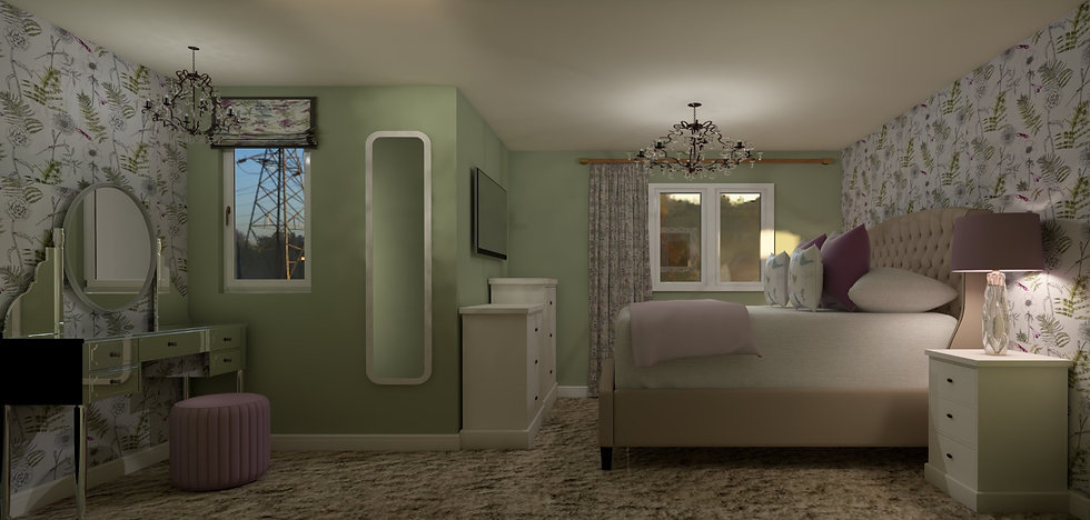 master_bedroom_opt_3_view_2_edited.jpg