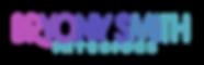 Logo Bryony Smith Interiors.png