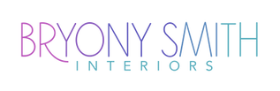 Logo Bryony Smith Interiors.png