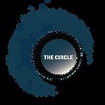 CIRCLE-ロゴ.png