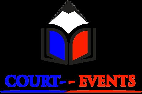 Court-Events Evenements professionnels