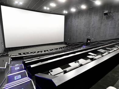 Bioskop Mulai Dibuka, Ini Dia Persyaratannya!