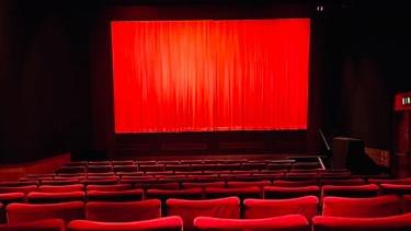 Mulai 14 September Nanti, Lo Udah Bisa Nonton Di Bioskop Lagi!