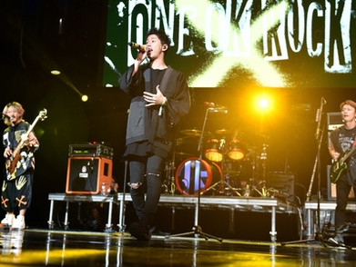 ONE OK ROCK Bakalan Gelar Konser 'Day to Night Acoustic Session'