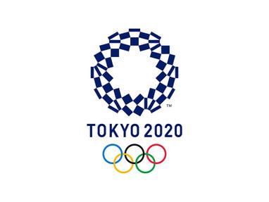 Indonesia Menempati Posisi Ke-24 Di Olimpiade Tokyo 2020