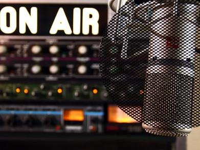 Rayakan Hari Radio Nasional, The Goods Dept Rilis Mini Collection Bareng Radio Anak Muda Indonesia!