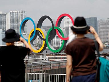 Indonesia Gagal Jadi Tuan Rumah Olimpiade 2032. Siapa Penggantinya Indonesia?
