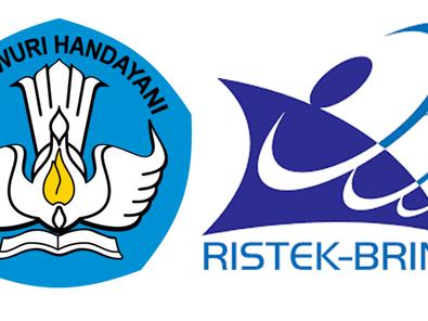 Siswa SMK Persembahkan Penghargaan Internasional Buat Indonesia Lewat Film Animasi. Keren!