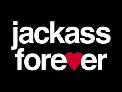 Jackass Rilis Sekuel Ke-4 Yang Berjudul 'Jackass Forever'
