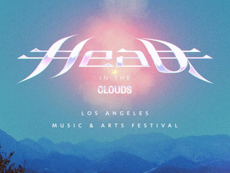 88rising Luncurkan Line Up Head In The Clouds 2021