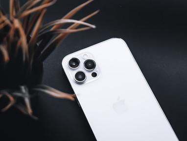 Apple Keluarkan Alasan Kenapa Harus Upgrade ke iPhone 12 atau 12 Pro