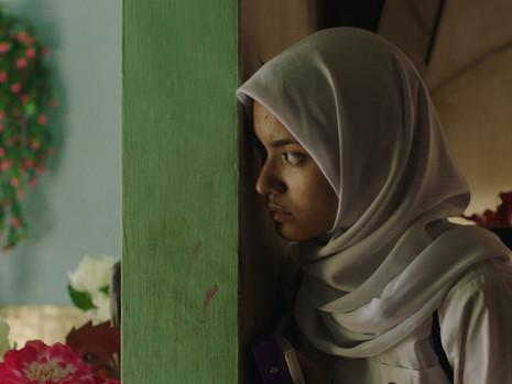 Film 'YUNI' Bakal Tayang Di Toronto International Film Festival 2021