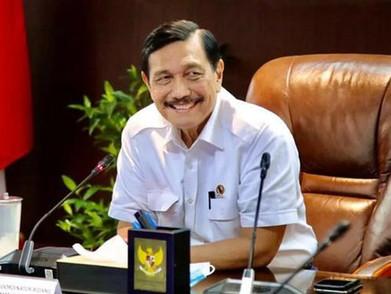 Di Perpanjang Lagi Sampai 20 September 2021, Bali Turun Ke PPKM Level 3