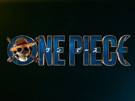 Netflix Kasih Bocoran Series Live-Action 'One Piece'. Kayak Gimana Ceritanya?