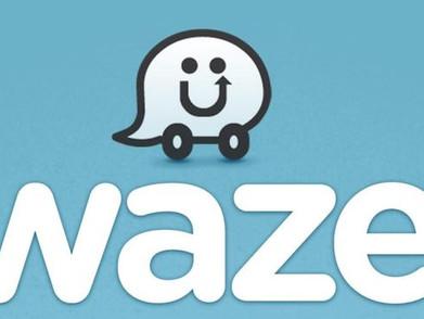 Sekarang Lo Bisa Cek Tarif Tol Lewat Aplikasi Waze!