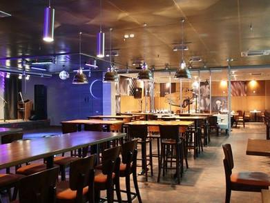 Imbas PPKM, Sekitar 1.500 Restoran Jabodetabek Harus Tutup