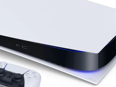 Buat Para Pecinta Console Game, Ini Dia Update Harga Terbaru PS5 Di Indonesia!
